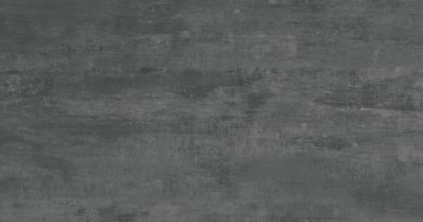深石纹G06