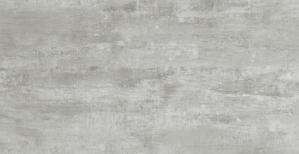 浅石纹G05
