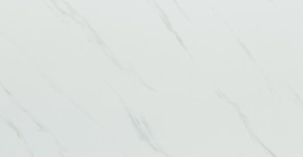 白大理石纹G03