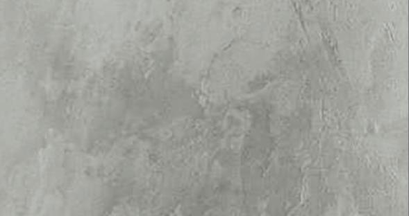 枫花浅石纹G02